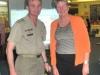 Playford-Rotary-Event-Lt-Col-Michael-Garraway-28-09-2011