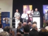 Playford-Rotary-Events-02