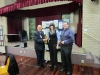 Playford-Rotary-Events-06
