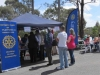 Playford-Rotary-Events-07