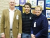 Playford-Rotary-Events-Meeting-July-2011