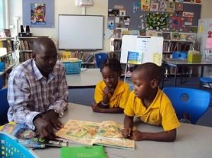 Playford-Rotary-Elizabeth-Grove-School-Literacy